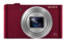 Image de Sony Cyber-shot DSC-WX500 Appareil-photo compact 18,2 ... (DSC-WX500R.CE3)