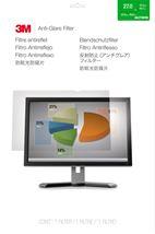 Image de 3M AG270W9B Filtre de confidentialité sans bords pour ord ... (98044064297)