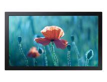 Image de Samsung Professional Display QB13R (LH13QBREBGC)