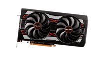 Image de Sapphire Pulse Radeon RX 5700 XT 8 Go GDDR6 (11293-01-20G)
