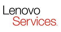 Image de Lenovo extension de garantie et support (5WS0L20587)