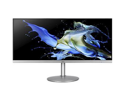 "Image sur Acer CB2 CB342CKsmiiphzx 86,4 cm (34"") 3440 x 1440 pixel ... (UM.CB2EE.001)"