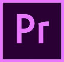 Image de Adobe Premiere Elements 2020 Logiciel de création graphique ... (65298881)