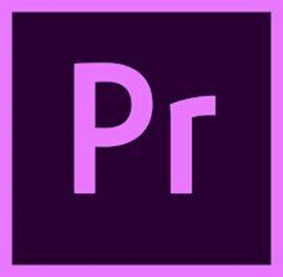 Image sur Adobe Premiere Elements 2020 Logiciel de création graphique ... (65299022)
