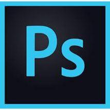 Image de Adobe Photoshop Elements 2020 Logiciel de création graphiqu ... (65299345)