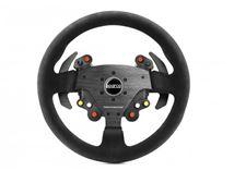 Image de Thrustmaster Rally Wheel Add-On Sparco R383 Mod Contrôleur d ... (4060131)