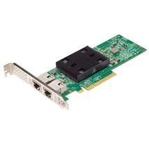 Image de Broadcom P210TP Adaptateur Interface (BCM957416A4160C)