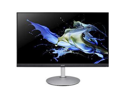 """Image sur Acer CB2 CB272Asmipr 68,6 cm (27"""") 1920 x 1080 pixels Fu ... (UM.HB2EE.A01)"""