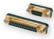 Image de Cable Company Mini Gender changer standard wire connector (TADAP73409)