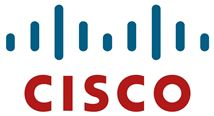 Image de Cisco Email Security Appliance Image Analyzer Licence ... (ESA-IA-1Y-S15)