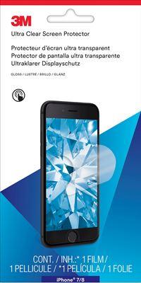 Image sur 3M UCPAP001 Protection d'écran transparent Mobile/smartph ... (98044060626)