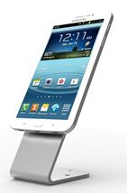 Image de Maclocks Compulocks The Mobile/smartphone, Tablette / UMPC ... (HOVERTAB)
