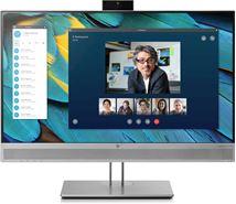 "Image de HP EliteDisplay E243m 60,5 cm (23.8"") 1920 x 1080 pixels Full ... (1FH48AA)"