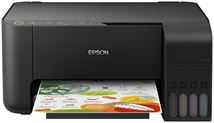 Image de Epson EcoTank ET-2710 (C11CG86403)