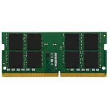 Image de Kingston Technology ValueRAM module de mémoire 4 Go 1 x ... (KVR26S19S6/4)