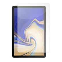 Image de Maclocks Compulocks protection d'écran Protection d'écran ... (DGSGTS280)