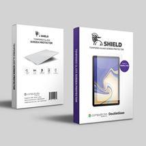 Image de Maclocks Compulocks protection d'écran Protection d'écran ... (DGSGTA497)