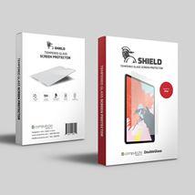 Image de Maclocks Compulocks protection d'écran Protection d'écran t ... (DGSIPDM4)