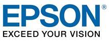 Image de Epson Document carrier sheet A0 LFP (C12C935381)