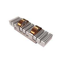 Image de QNAP ventilateur, refroidisseur et radiateur Disque élec ... (HS-M2SSD-02)