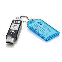 Image de HPE  data encryption device (AM495A)