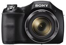 Image de Sony Cyber-shot compact camera Appareil-photo compact 20,1 ... (DSC-H300)