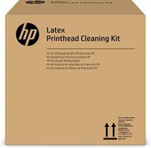 Image de HP 886 Nettoyage de l'imprimante (G0Z00A)