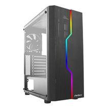 Image de Antec NX230 Boîtier d'ordinateur (0-761345-81023-4)