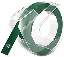 Image de DYMO 3D label tapes ruban d'étiquette (S0898160)