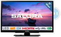 "Image de Salora 6500 series TV 81,3 cm (32"") HD Noir (32HDB6505)"