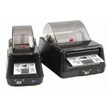 Image de COGNITIVE TPG  label printer (DBD24-2085-G2P)