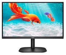 "Image de AOC écran plat de PC 54,6 cm (21.5"") 1920 x 1080 pixels Full H ... (22B2H)"