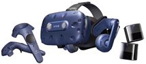 Image de HTC Vive Pro Virtual Reality Headset (Kit) (99HANW003-00)