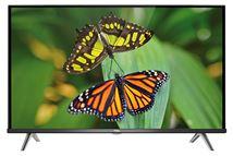 """Image de TCL TV 81,3 cm (32"""") HD Smart TV Wifi Noir (32S615)"""