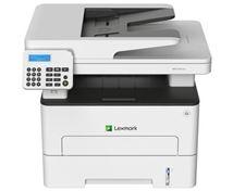 Image de Lexmark MB2236adw Laser 600 x 600 DPI A4 Wifi (18M0410)