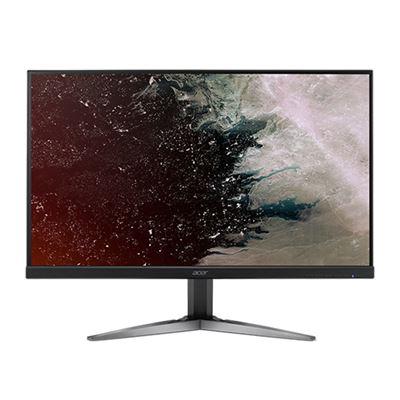 """Image sur Acer KG1 KG271UA 68,6 cm (27"""") 2560 x 1440 pixels Wide Q ... (UM.HX1EE.A15)"""