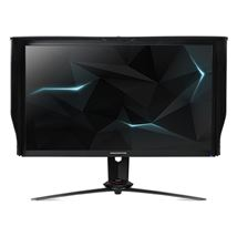 "Image de Acer Predator XB273KS 68,6 cm (27"") 4K Ultra HD Noir (UM.HX3EE.S01)"