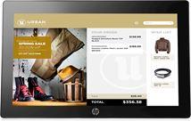 Image de HP RP9 G1 Retail-System, Modell 9015 3,7 GHz i3-6100 39,6 cm ... (4WA29EA)