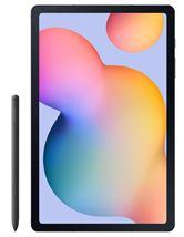 Image de Samsung Galaxy Tab S6 Lite (10.4'', Wi-Fi) Tablette (SM-P610NZAALUX)