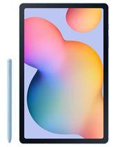 Image de Samsung Galaxy Tab S6 Lite (10.4'', Wi-Fi) Tablette (SM-P610NZBALUX)