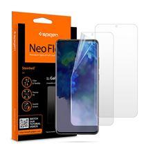 Image de SPIGEN Neo Flex Protecteur d'écran (AFL00901)