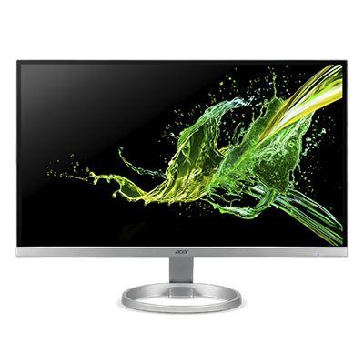 "Image sur Acer R240Y 60,5 cm (23.8"") 1920 x 1080 pixels Full HD No ... (UM.QR0EE.015)"