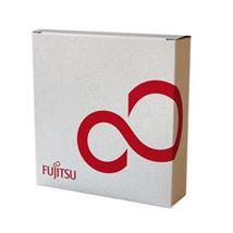 Image de Fujitsu lecteur de disques optiques Interne DVD-ROM (S26361-F3266-L2)