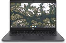 """Image de HP Chromebook 14 G6 35,6 cm (14"""") 1920 x 1080 pixels Intel® C ... (9TX92EA)"""