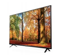 Image de Thomson  TV LED (32HD3311)