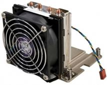 Image de Lenovo DCG ThinkSystem SR550 FAN Option Kit serveur (4F17A12353)