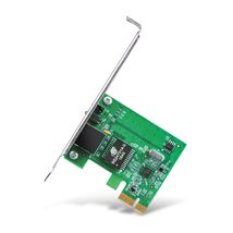 Image de TP-LINK TG-3468 Interne Ethernet 2000 Mbit/s (TG-3468 V3)
