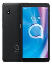 Image de Alcatel 1B (2020) Smartphone (5002D-2AALWE12)