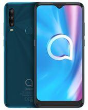 Image de Alcatel 1SE (2020) Smartphone (5030D-2BALWE2)