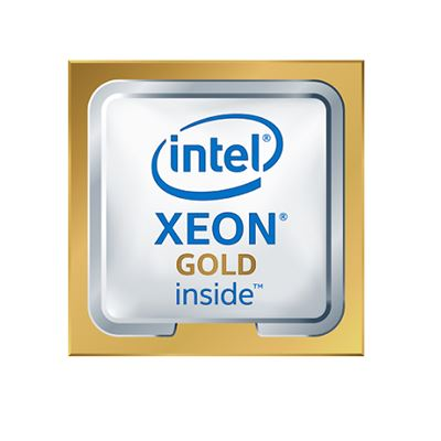 Image sur HPE Intel Xeon-Gold 6226R Processeur (P24467-B21)